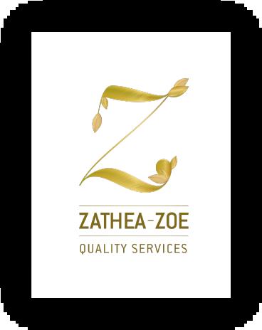 Zathea Zoe